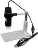 Handheld Digital Microscope with table stand 2MP