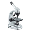 ST-80 Digital Microscope