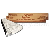 Aprilaire 210 Expandable Filter (2 Pack)