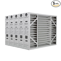 Lennox x6673 5-Pack Special