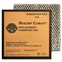 Lennox Healthy Climate x2660 Humidifier Pad
