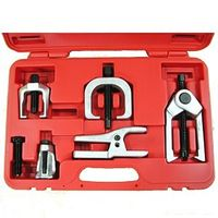 FRONT END SERVICE TOOL KIT