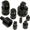 8 pc IMPACT REDUCER ADAPTER SET