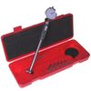"1.4""-2.4"" PRECISION CYLINDER HOLE DIAL BORE GAGE SET"