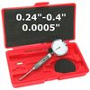 "0.24""-0.4"" PRECISION CYLINDER HOLE DIAL BORE GAGE SET"