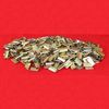 400 Metal Clips for STRAPPING Strap Banding Supply