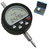 "1/2"" DIGITAL ELECTRONIC INDICATOR DIAL GAUGE GAGE 0.00005"""