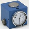 "MAGNETIC Z-AXIS DIAL SETTER .0004"" GAGE GAUGE CNC"