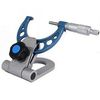 PORTABLE FOLDABLE MICROMETER HOLDER STAND BASE