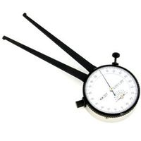 "0.375"" - 1.375"" Internal Dial Caliper Gage CARBIDE BALL"