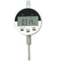 "0-1"" DIGITAL ELECTRONIC INDICATOR GAGE GAUGE 0.0005"""