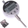 "AccuRemote 0-1""/0.0005"" DIGITAL ELECTRONIC INDICATOR GAGE GAUGE w/ Absolute and Hold Functions Inch/Metric conversion"