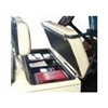 Under Seat Tray, HD Injection Molded, CC DS 1982 - present