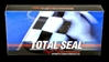 Total Seal Gapless Top Ring Set