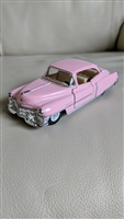 Kinsmart 1953 Cadillac Series 62 KT5339 1/43 scale