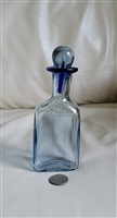 I LOVE LUCY vintage two glass set 2009