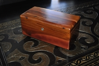 LANE mini hope cedar chest