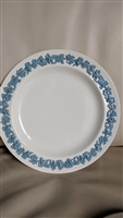 Wedgwood of Etruria & Barlaston Queensware plate