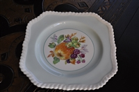 Johnson Brothers Old English fruit plate
