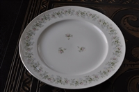 Johann Haviland dinner plate Bavaria