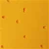 Cheese Slice Ceiling Tile