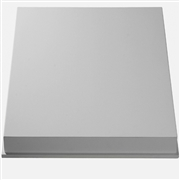 Square Drop 3 Plaster Ceiling Tile