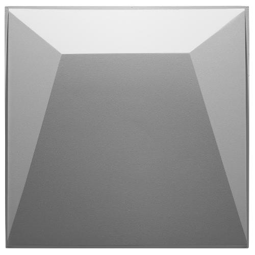 pyramid utility plaster ceiling tile ceiling avant garde