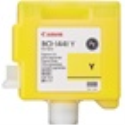 DISCONTINUED Canon W8400 Yellow Pigment Ink Cartridge