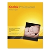 "KODAK Professional Inkjet Smooth Fine Art Paper 13""x19' - 50 Sheets"