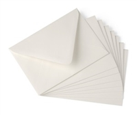 Museo Artist Cards Baronial 1000 pack (Envelopes Only)