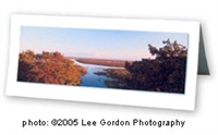 Museo Artist Cards #10 Panoramic (1000 Cards) 220gsm