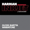 "Harman Gloss Baryta Warmtone 320gsm by Hahnemuhle 17""x22"" - 30 Sheets"