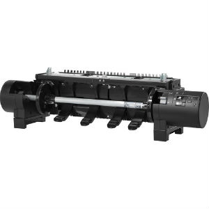 Canon Multifunction Roll System RU-21