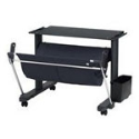 Printer Stand for Canon iPF605