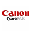 Canon iPF6400 2 YEAR CarePAK