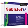 SubliJet-R Magenta Ink for Ricoh GX e7700N
