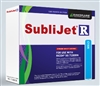 SubliJet-R Cyan Ink for Ricoh SG 7100 DN - Extended Cartridge