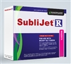 SubliJet-R Magenta Ink for Ricoh SG 7100 DN - Extended Cartridge