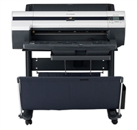 Canon iPF610 Printer