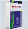 SubliJet-E Yellow Cleaning Cartridge for Epson 77/9700, 78/9890