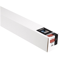 "Canson PhotoArt Water Resistant Canvas 395 GSM 44""X40' Roll"