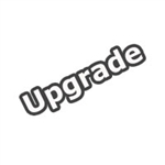 Upgrade ColorProof eXpress v4.5 For Photo To EFI ColorProof eXpress v4.5 For Proofing