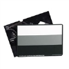Colorchecker Grayscale Card