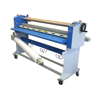 "GFP 563TH 63"" Top Heat Laminator"