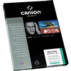 "Canson-Infinity Arches Aquarelle Rag 240gsm 11""x17"" - 25 Sheets"