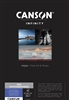 Canson Rag Photographique 310gsm A3+ - 25 Sheets