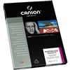"CANSON INFINITY PhotoGloss Premium RC 270gsm 11""x17"" - 25 Sheets"