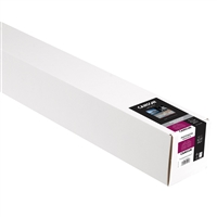 "CANSON INFINITY PhotoSatin Premium RC 270gsm 44""x100ft Roll"