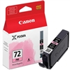 Canon PGI-72 Photo Magenta Ink Tank for PIXMA PRO-10