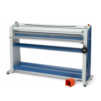 Seal 65 EL Cold Roll Laminator